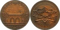 Erster Weltkrieg Bronzemedaille