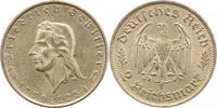 Drittes Reich 2 Mark