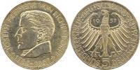 5 Mark 1957  J Münzen der Bundesrepublik Deutschland Mark 1945-2001. Fa... 165,00 EUR  zzgl. 4,00 EUR Versand