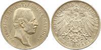 2 Mark 1914  E Sachsen Friedrich August III. 1904-1918. Winz. Randfehle... 85,00 EUR  +  4,00 EUR shipping