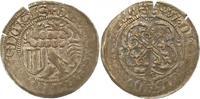 1445-1482 Sachsen-Markgrafschaft Meißen Wilhelm III. 1445-1482. Schröt... 95,00 EUR  Excl. 4,00 EUR Verzending