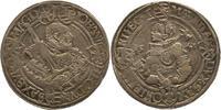 Taler 1543 Sachsen-Kurfürstentum Johann Friedrich und Moritz 1541-1547.... 825,00 EUR free shipping