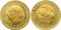 Provinz Westfalen 10000 Mark