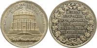 Zinnmedaille 1863 Bayern Maximilian II. Joseph 1848-1864. Fast vorzügli... 75,00 EUR  +  4,00 EUR shipping