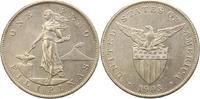 Philippinen Peso