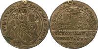 Silbermedaille 1620 Haus Habsburg Ferdinand II. 1619-1637. Henkelspur, ... 125,00 EUR  +  4,00 EUR shipping