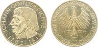 5 Mark 1964  J Münzen der Bundesrepublik Deutschland Mark 1945-2001. Er... 65,00 EUR  zzgl. 4,00 EUR Versand