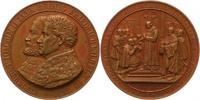 Bronzemedaille 1839 Reformation 300-Jahrfeier der Reformation in der Ma... 52,00 EUR  +  4,00 EUR shipping