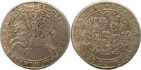 Reichstaler 1610 Hohenlohe Gemeinschaftliche Prägungen 1594-1622. Winzi... 675,00 EUR free shipping