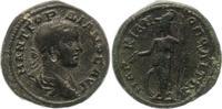 238-244 n. Chr. Kaiserzeit Gordianus Pius (III) 238-244. Sehr schön-vo... 55,00 EUR  Excl. 4,00 EUR Verzending