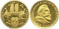 1967 Venezuela Republik seit 1830. Vorzüglich +  75,00 EUR  zzgl. 4,00 EUR Versand
