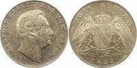 Doppelgulden 1852 Baden-Durlach Leopold 1830-1852. Sehr schön - vorzügl... 125,00 EUR  +  4,00 EUR shipping