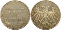 Doppelgulden 1848 Frankfurt-Stadt  Sehr schön - vorzüglich  95,00 EUR  Excl. 4,00 EUR Verzending