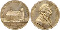 Silbermedaille 1817 Reformation 300-Jahrfeier der Reformation 1817. Sch... 65,00 EUR  Excl. 4,00 EUR Verzending