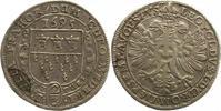 2/3 Taler 1695 Köln-Stadt  Sehr schön  195,00 EUR  Excl. 4,00 EUR Verzending