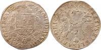 Patagon 1598-1621 Belgien-Brabant Albert und Isabella 1598-1621. Sehr s... 75,00 EUR  zzgl. 4,00 EUR Versand