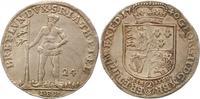 2/3 Taler Feinsilber 1740 Braunschweig-Calenberg-Hannover Georg II. 172... 95,00 EUR  + 4,00 EUR frais d'envoi