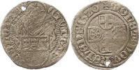 Schilling 1520 Köln-Stadt  Gelocht, schön  12,00 EUR  zzgl. 4,00 EUR Versand