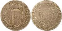 2/3 Taler 1679 Sachsen-Gotha-Altenburg Friedrich I. 1672-1680-1691. Fas... 125,00 EUR  zzgl. 4,00 EUR Versand
