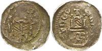 Denar  1242-1259 Trier-Erzbistum Arnold von Isenburg 1242-1259. Sehr sc... 85,00 EUR  + 4,00 EUR frais d'envoi