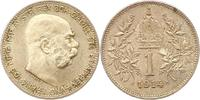 Krone 1914 Haus Habsburg Franz Joseph I. 1848-1916. Schöne Patina. Fast... 13.50 US$ 12,00 EUR  +  4.50 US$ shipping
