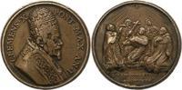 Bronzemedaille 1670 Italien-Kirchenstaat Vatikan Clemente X. 1670-1676.... 75,00 EUR  + 4,00 EUR frais d'envoi