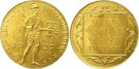 Dukat Gold 1927 Niederlande-Königreich Wilhelmina I. 1890-1948. Vorzügl... 175,00 EUR  + 4,00 EUR frais d'envoi