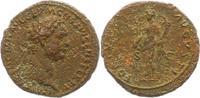 As  81-96 n. Chr. Kaiserzeit Domitian 81-96. Rau, schön  35,00 EUR  + 4,00 EUR frais d'envoi