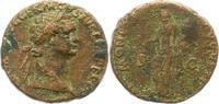 As  81-96 n. Chr. Kaiserzeit Domitian 81-96. Belag, schön - sehr schön  45,00 EUR  + 4,00 EUR frais d'envoi