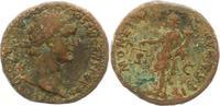 As  81-96 n. Chr. Kaiserzeit Domitian 81-96. Belag, schön  35,00 EUR  + 4,00 EUR frais d'envoi