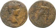 AE  198-217 n. Chr. Kaiserzeit Caracalla 198-217. Schön  25,00 EUR  + 4,00 EUR frais d'envoi