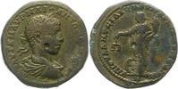 AE  218-222 n. Chr. Kaiserzeit Elagabalus 218-222. Schön  35,00 EUR  + 4,00 EUR frais d'envoi