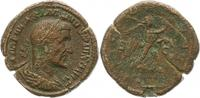 Sesterz  235-238 n. Chr. Kaiserzeit Maximinus I Trax 235-238. Schrötlin... 85,00 EUR  + 4,00 EUR frais d'envoi