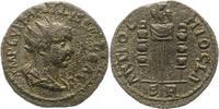 AE  251-253 n. Chr. Kaiserzeit Volusianus 251-253. Sehr schön  75,00 EUR  + 4,00 EUR frais d'envoi