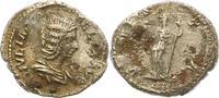 Denar  222-235 n. Chr. Kaiserzeit Julia Mamaea 222-235. Schön  25,00 EUR  + 4,00 EUR frais d'envoi