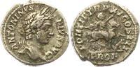 denar  198-217 n. Chr. Kaiserzeit Caracalla 198-217. Schön  45,00 EUR  + 4,00 EUR frais d'envoi