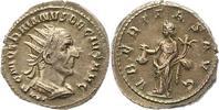 Antoninian  249-251 n. Chr. Kaiserzeit Traian Decius 249-251. Sehr schö... 85,00 EUR  + 4,00 EUR frais d'envoi