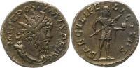 Antoninian  259-268 n. Chr. Kaiserzeit Postumus 259-268. Schön - sehr s... 35,00 EUR  + 4,00 EUR frais d'envoi