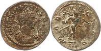 Antoninian  276-282 n. Chr. Kaiserzeit Probus 276-282. Sehr schön - vor... 45,00 EUR  + 4,00 EUR frais d'envoi