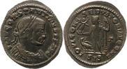 Follis 306-337 n. Chr. Kaiserzeit Constantinus I. 306-337. Vorzüglich  55,00 EUR  + 4,00 EUR frais d'envoi