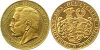 20 Mark Gold 1928 Weimarer Republik  Erstabschlag. Fast Stempelglanz  325,00 EUR envoi gratuit