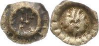 1440-1470 Brandenburg-Preußen Friedrich II. 1440-1470. Selten. Fast se... 45,00 EUR  zzgl. 4,00 EUR Versand