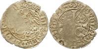 Groschen  1499-1514 Brandenburg-Preußen Joachim I. und Albrecht 1499-15... 35,00 EUR  zzgl. 4,00 EUR Versand