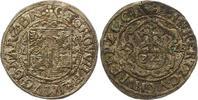 1/24 Taler 1628  LM Brandenburg-Preußen Georg Wilhelm 1619-1640. Selten... 32,00 EUR  zzgl. 4,00 EUR Versand