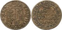 1/24 Taler 1679  CS Brandenburg-Preußen Friedrich Wilhelm 1640-1688. Wi... 18,00 EUR  zzgl. 4,00 EUR Versand