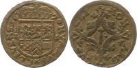 Stüber 1 1670 Brandenburg-Preußen Friedrich Wilhelm 1640-1688. Schön - ... 18,00 EUR  zzgl. 4,00 EUR Versand