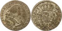 6 Gröscher 1 1755  E Brandenburg-Preußen Friedrich II. 1740-1786. Sehr ... 35,00 EUR  zzgl. 4,00 EUR Versand