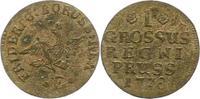 Groschen 1778  E Brandenburg-Preußen Friedrich II. 1740-1786. Fast sehr... 20,00 EUR  zzgl. 4,00 EUR Versand