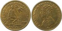 1797-1840 Brandenburg-Preußen Friedrich Wilhelm III. 1797-1840. Sehr s... 16,00 EUR  zzgl. 4,00 EUR Versand