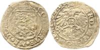12 Kreuzer  Braunschweig-Wolfenbüttel Kippermünzen im Gebiet Friedrich ... 35,00 EUR  zzgl. 4,00 EUR Versand